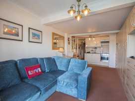 36 The Salcombe - Devon - 994992 - thumbnail photo 4