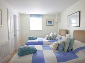 3 Albany House - Devon - 994995 - thumbnail photo 10