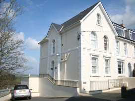 3 Albany House - Devon - 994995 - thumbnail photo 17
