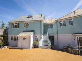 3 Churchill House - Devon - 995004 - thumbnail photo 1