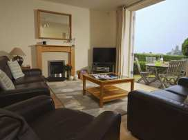 3 Combehaven - Devon - 995005 - thumbnail photo 1