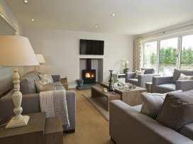3 The Drive, Hillfield Village - Devon - 995009 - thumbnail photo 4