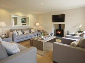 3 The Drive, Hillfield Village - Devon - 995009 - thumbnail photo 5