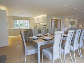3 The Drive, Hillfield Village - Devon - 995009 - thumbnail photo 6