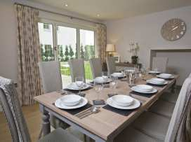 3 The Drive, Hillfield Village - Devon - 995009 - thumbnail photo 7
