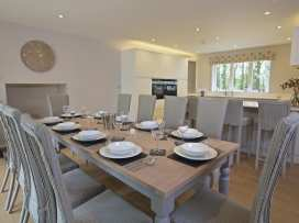3 The Drive, Hillfield Village - Devon - 995009 - thumbnail photo 8