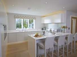 3 The Drive, Hillfield Village - Devon - 995009 - thumbnail photo 9