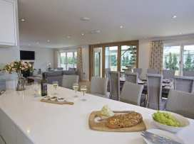3 The Drive, Hillfield Village - Devon - 995009 - thumbnail photo 10