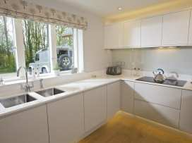 3 The Drive, Hillfield Village - Devon - 995009 - thumbnail photo 11