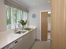 3 The Drive, Hillfield Village - Devon - 995009 - thumbnail photo 14
