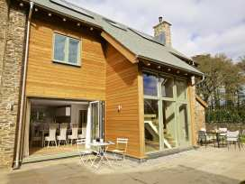 3 The Drive, Hillfield Village - Devon - 995009 - thumbnail photo 18