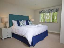 3 The Drive, Hillfield Village - Devon - 995009 - thumbnail photo 26