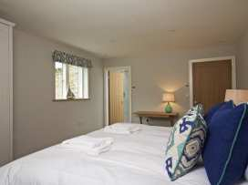 3 The Drive, Hillfield Village - Devon - 995009 - thumbnail photo 27