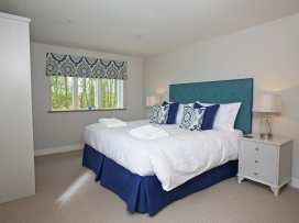 3 The Drive, Hillfield Village - Devon - 995009 - thumbnail photo 31