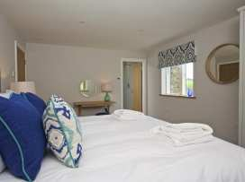 3 The Drive, Hillfield Village - Devon - 995009 - thumbnail photo 33