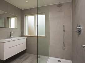 3 The Drive, Hillfield Village - Devon - 995009 - thumbnail photo 34