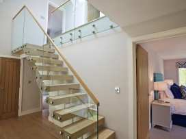 3 The Drive, Hillfield Village - Devon - 995009 - thumbnail photo 36