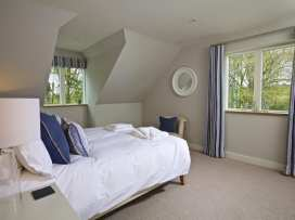 3 The Drive, Hillfield Village - Devon - 995009 - thumbnail photo 40