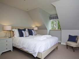 3 The Drive, Hillfield Village - Devon - 995009 - thumbnail photo 41