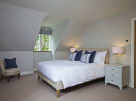 3 The Drive, Hillfield Village - Devon - 995009 - thumbnail photo 42
