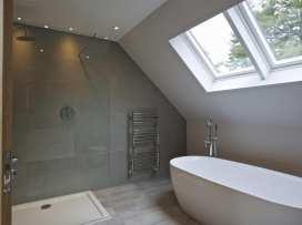 3 The Drive, Hillfield Village - Devon - 995009 - thumbnail photo 45