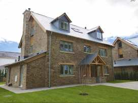3 The Drive, Hillfield Village - Devon - 995009 - thumbnail photo 47