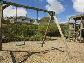 3 The Drive, Hillfield Village - Devon - 995009 - thumbnail photo 50