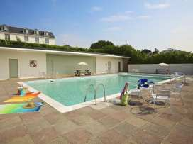 3 The Drive, Hillfield Village - Devon - 995009 - thumbnail photo 51