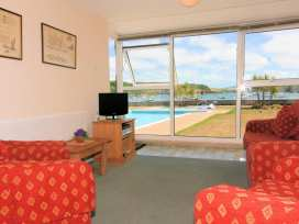 3 The Salcombe - Devon - 995026 - thumbnail photo 2