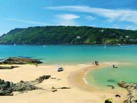 3 The Salcombe - Devon - 995026 - thumbnail photo 10