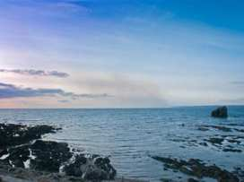 3 Thurlestone Rock - Devon - 995027 - thumbnail photo 21