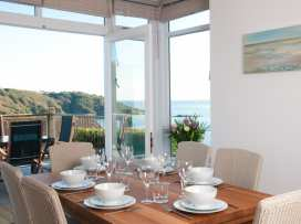The Beach House, Woodside Beach - Devon - 995034 - thumbnail photo 2