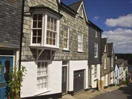 Starfish Cottage - Devon - 995035 - thumbnail photo 15