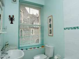 Aeolus House - Devon - 995038 - thumbnail photo 8