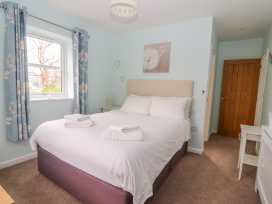 Canal View Cottage - North Wales - 995045 - thumbnail photo 10