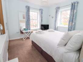Canal View Cottage - North Wales - 995045 - thumbnail photo 11