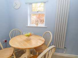 Canal View Cottage - North Wales - 995045 - thumbnail photo 9