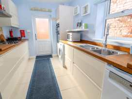 Canal View Cottage - North Wales - 995045 - thumbnail photo 6