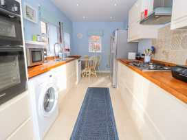 Canal View Cottage - North Wales - 995045 - thumbnail photo 7