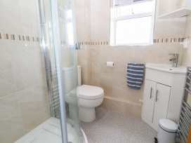 Canal View Cottage - North Wales - 995045 - thumbnail photo 16