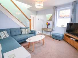 Canal View Cottage - North Wales - 995045 - thumbnail photo 3