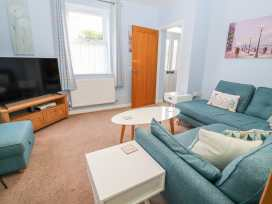 Canal View Cottage - North Wales - 995045 - thumbnail photo 5