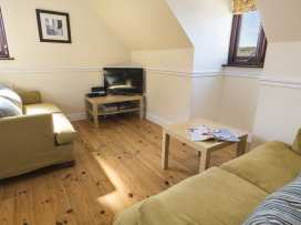 4 Armada House - Devon - 995049 - thumbnail photo 6
