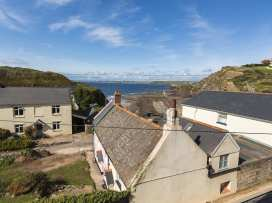 4 Armada House - Devon - 995049 - thumbnail photo 10
