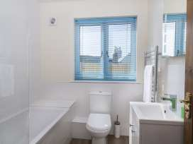 4 Armada House - Devon - 995049 - thumbnail photo 15