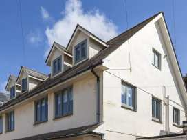 4 Armada House - Devon - 995049 - thumbnail photo 20