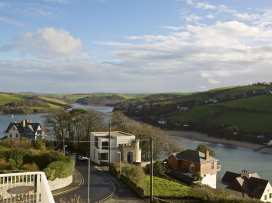 4 Blue View - Devon - 995051 - thumbnail photo 2