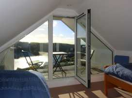 4 Blue View - Devon - 995051 - thumbnail photo 17