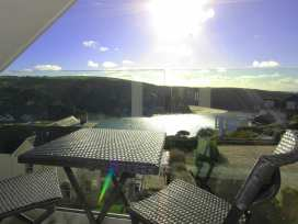 4 Blue View - Devon - 995051 - thumbnail photo 18