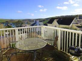 4 Blue View - Devon - 995051 - thumbnail photo 19